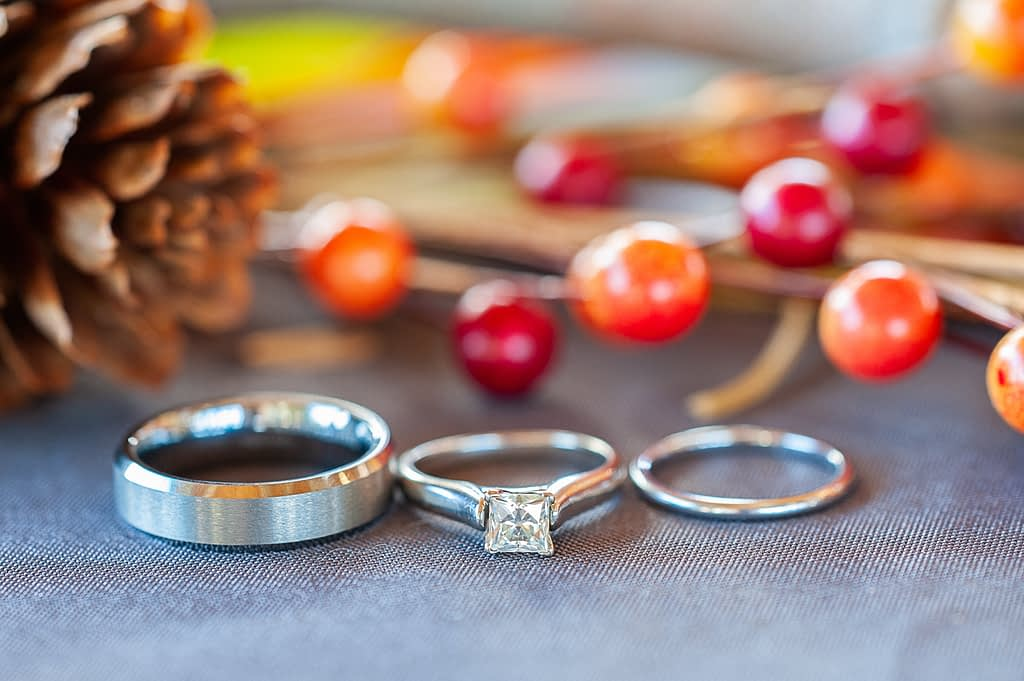NM_Wedding_Rings2